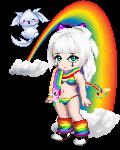 electric_rainbows12