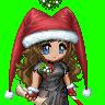 flowribell's avatar
