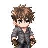 paccume's avatar