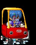 vetyp619's avatar