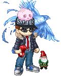 weirdo_JACK's avatar