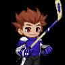 Satonaka Halu's avatar