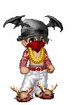 i_S0-FR3SH-X43's avatar