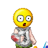 OMG its the first noob's avatar