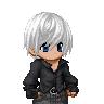 ii Blackie ii's avatar