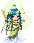 Dragona77's avatar