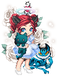 Princess_Kitten 826