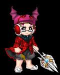 PH pauu's avatar