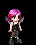 JazmynGrawrr's avatar