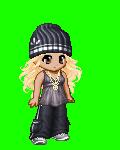 cute-lemon's avatar