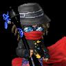 Kaz_The_Crazypaint_Ninja's avatar