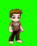 zack590's avatar