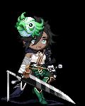 LittleBott's avatar
