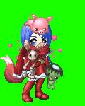 GeeGasm's avatar