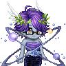 DreamWakerGoddess's avatar