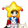 [Queen of Spades]'s avatar