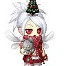 TristenLovesGavin's avatar