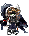 Loki the Wolf the Flirt's avatar