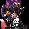 Zenneth_necromancer's avatar