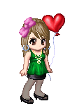 xX_pretty_girl19_Xx's avatar