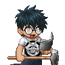 notrocide's avatar