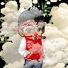 xX-SmAsH_Boii_Haze-Xx's avatar