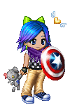 percussionChich12a's avatar