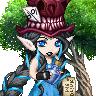 WiccaVamp's avatar