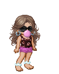 Cute Brown Eyed Shorty's avatar