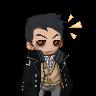 twister_mau's avatar