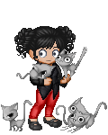 felinophiles neighbor's avatar