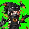 prophet1022's avatar