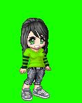 hotbitch111's avatar