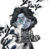 hidan85's avatar