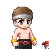 pimpsturr's avatar