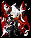 xXx Lord Sephiroth xXx