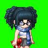 emokidsgo_wheeee's avatar