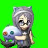tigger_rox12's avatar