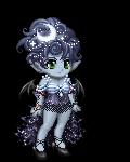Arcsoft's avatar