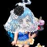DRTYJacket_NyteSkye's avatar