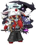 Xyliex's avatar