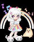 Lady Natalya's avatar