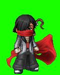 Tirusxx's avatar