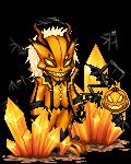 jerima0821's avatar