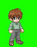 AnimeJunkie110491's avatar