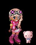 XxPuppy_pupxX's avatar