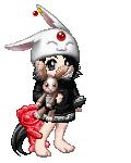 Tamaki Loveless's avatar