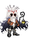 Bozarre's avatar