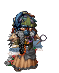 Mister Susan's avatar