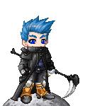 xX Super Saiyan 22 Xx's avatar